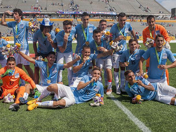 juegos-panamericanos-2015